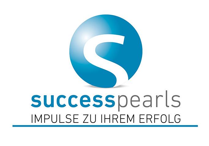 SUCCESS-PEARLS - Impulse zu Ihrem Erfolg